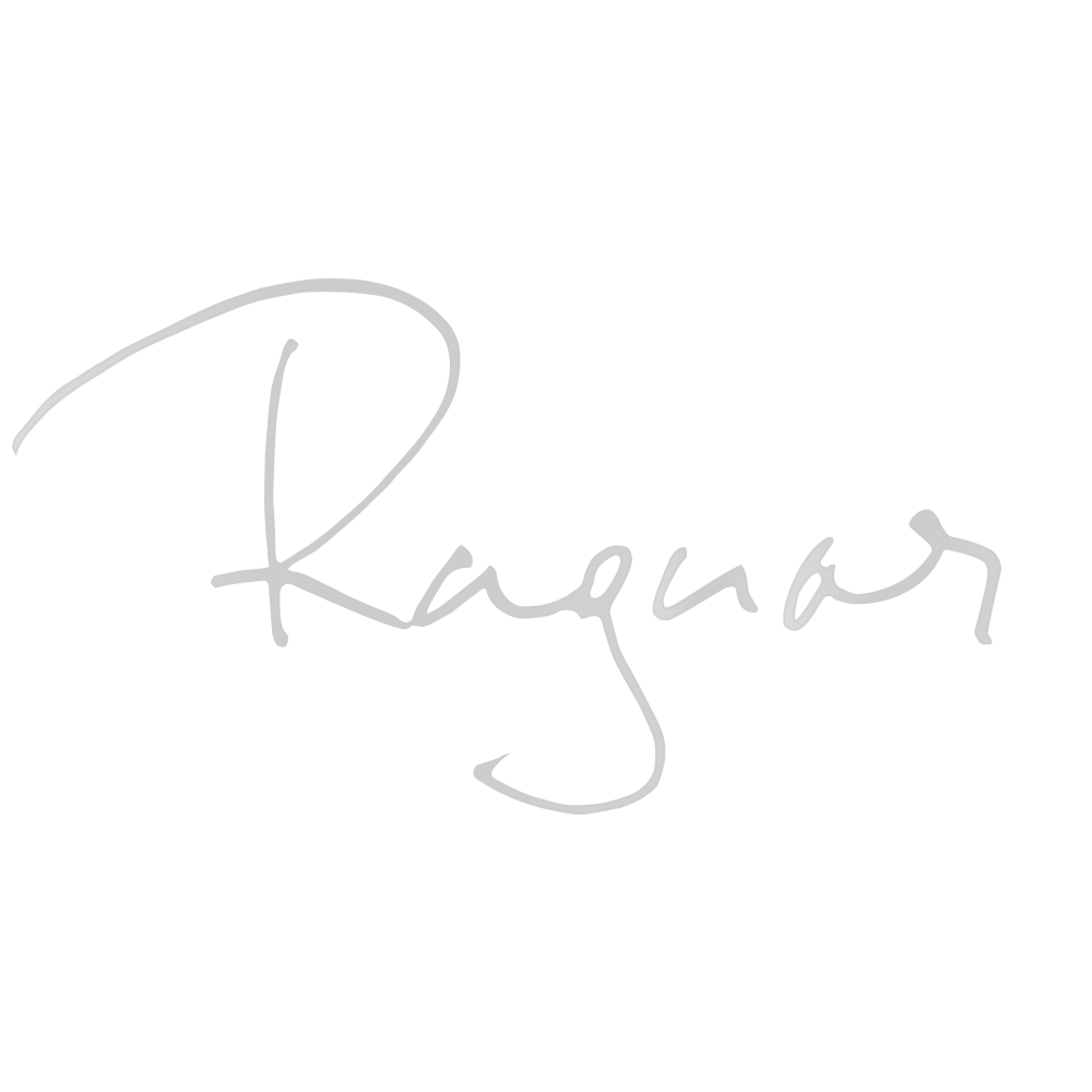 Ragnar Roostalu